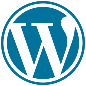 Standard WordPress Hosting