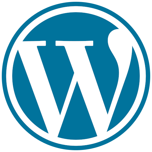 Standard WordPress Hosting