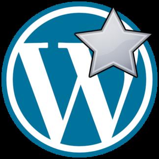 WordPress Hosting with Extra Bandwidth